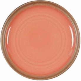 madera_peach__8478__china_dinnerware_by_noritake.jpeg