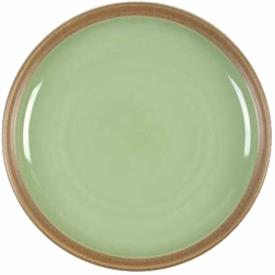 Picture of MADERA SEA FOAM(8477 by Noritake