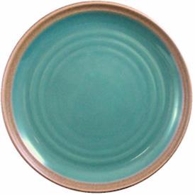 madera_spruce_china_dinnerware_by_noritake.jpeg