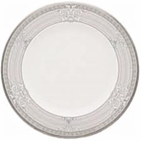 Picture of MADISON COURT (4783) by Noritake
