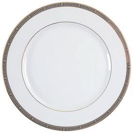 madison_platinum_bernardaud_china_dinnerware_by_bernardaud.jpeg