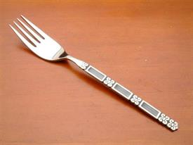 madrid_stainless_flatware_by_oneida.jpg