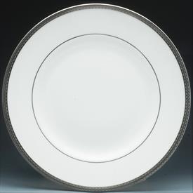 madrid_wedgwood_china_dinnerware_by_wedgwood.jpeg