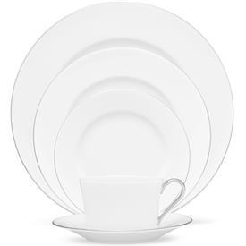 maestro__4839__china_dinnerware_by_noritake.jpeg
