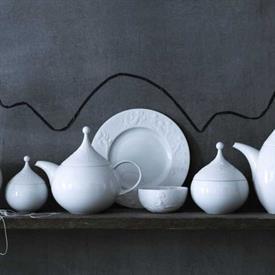 magic_flute_white_china_dinnerware_by_rosenthal.jpeg