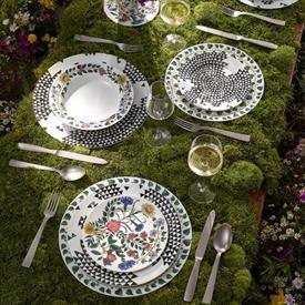 magic_garden_rosenthal_china_dinnerware_by_rosenthal.jpeg