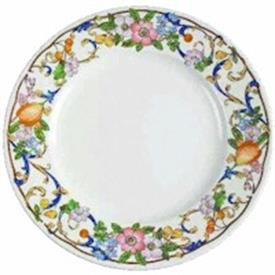magical_meadow_china_dinnerware_by_mikasa.jpeg