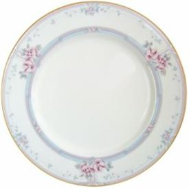 Picture of MAGNIFICENCE-NORITAK by Noritake