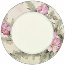 majestick_fleur_china_dinnerware_by_mikasa.jpeg