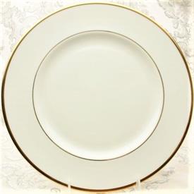 majesty_gold_china_dinnerware_by_wedgwood.jpeg