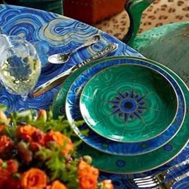 malachite_mottahedeh_china_dinnerware_by_mottahedeh.jpeg