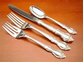 malvern_sterling_silverware_by_lunt.jpg