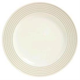 manor_lane_china_dinnerware_by_mikasa.jpeg