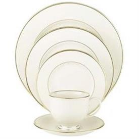 mansfield__lenox__china_dinnerware_by_lenox.jpeg