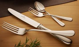 manufacture_cutlery_stainless_flatware_by_villeroy__and__boch.jpeg