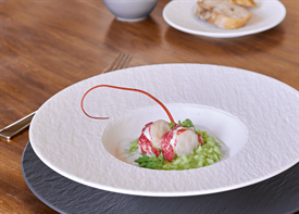 manufacture_rock_blanc_china_dinnerware_by_villeroy__and__boch.png