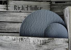 Picture of MANUFACTURE ROCK by Villeroy & Boch