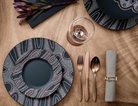 manufacture_rock_desert_art_china_dinnerware_by_villeroy__and__boch.jpeg