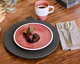 manufacture_rouge_china_dinnerware_by_villeroy__and__boch.jpeg