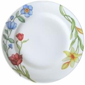 marabello_china_dinnerware_by_dansk.jpeg