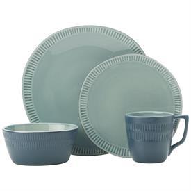 marbella_blue_china_dinnerware_by_mikasa.jpeg