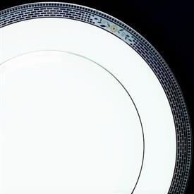 marcasite__wedgwood__china_dinnerware_by_wedgwood.jpeg