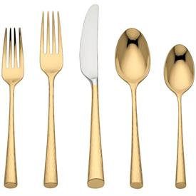 marchesa_imperial_caviar_gold_stainless_flatware_by_lenox.jpeg