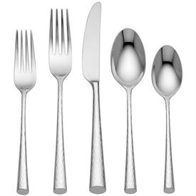 marchesa_imperial_caviar_stainless_flatware_by_lenox.jpeg