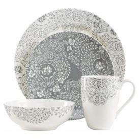 marchesa_lace_china_dinnerware_by_lenox.jpeg