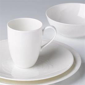 marchesa_rose_china_dinnerware_by_lenox.jpeg