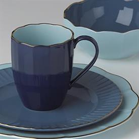 marchesa_shades_of_blue_china_dinnerware_by_lenox.jpeg