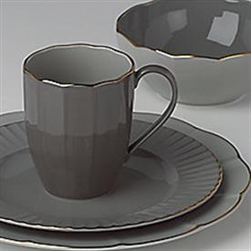 marchesa_shades_of_grey_china_dinnerware_by_lenox.jpeg