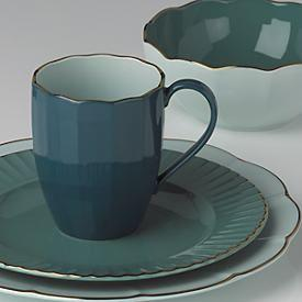 marchesa_shades_of_teal_china_dinnerware_by_lenox.jpeg