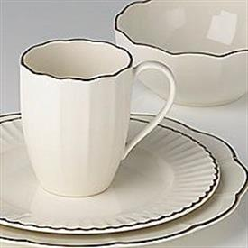 marchesa_shades_of_white_china_dinnerware_by_lenox.jpeg