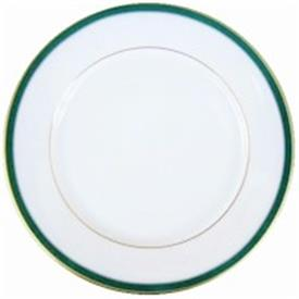 margaret__gold_trim_china_dinnerware_by_lenox.jpeg