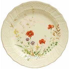 margaux_mikasa_china_dinnerware_by_mikasa.jpeg