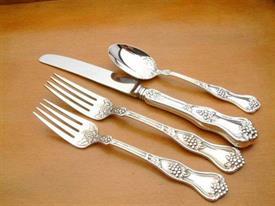 margaux_sterling_silverware_by_towle.jpg