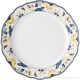 maria_theresia_papillion_china_dinnerware_by_hutschenreuther.jpeg