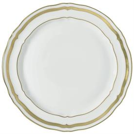marie_antoinette_gold_china_dinnerware_by_raynaud.jpeg