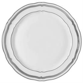 marie_antoinette_platinum_china_dinnerware_by_raynaud.jpeg