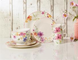mariefleur_basic_china_dinnerware_by_villeroy__and__boch.jpeg