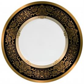 marignan_black_china_dinnerware_by_raynaud.jpeg