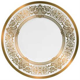 marignan_china_dinnerware_by_raynaud.jpeg