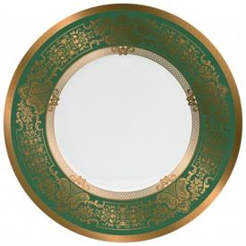 marignan_green_china_dinnerware_by_raynaud.jpeg