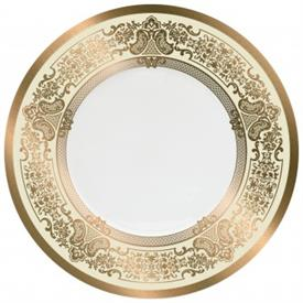 marignan_ivory_china_dinnerware_by_raynaud.jpeg