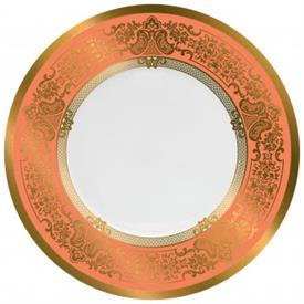 marignan_orange_china_dinnerware_by_raynaud.jpeg