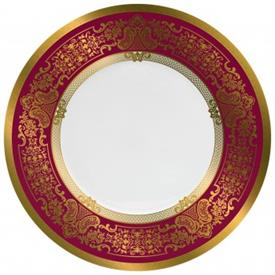 marignan_red_china_dinnerware_by_raynaud.jpeg