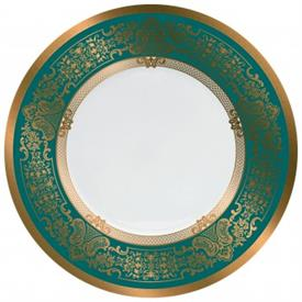 marignan_turquoise_china_dinnerware_by_raynaud.jpeg
