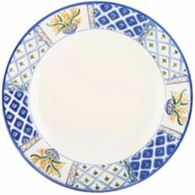 marisol_china_dinnerware_by_royal_doulton.jpeg