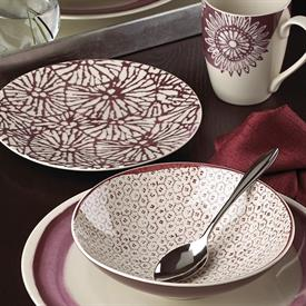 market_place_berry_china_dinnerware_by_lenox.jpeg